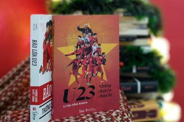 U23 Việt Nam – Nhiều hơn một câu chuyện