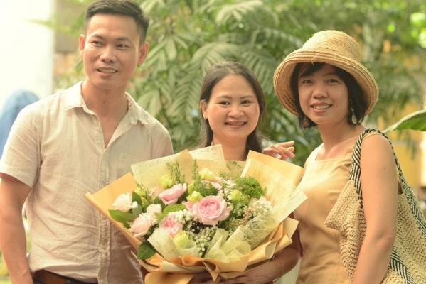 Sài Gòn thương còn hổng hết: nét đáng yêu của Sài Gòn bình yên đến lạ
