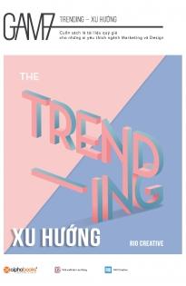 Xu hướng - Trending